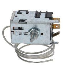 termosztát DANFOSS 077B0025