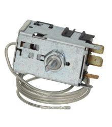 termosztát DANFOSS 077B2020