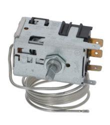 termosztát DANFOSS 077B6021