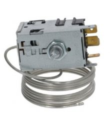 termosztát DANFOSS 077B6321