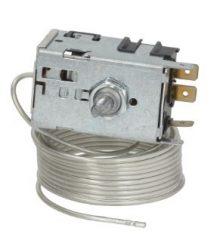 termosztát DANFOSS 077B0102