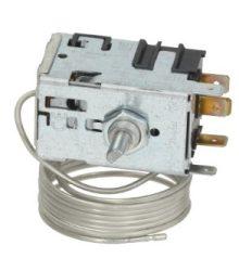 termosztát DANFOSS 077B0220