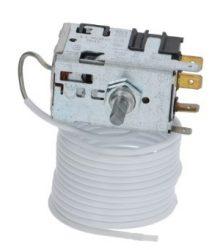 termosztát DANFOSS 077B6725