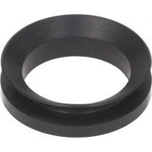 tömítőgyűrű V-RING VA22