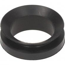 Tömítőgyűrű V-RING VS20