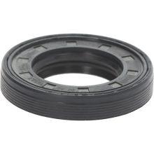 Tömítőgyűrű CANDY 35x62x10/12.5 mm GPF