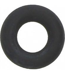 tömítőgyűrű ? 20mm CANDY