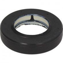 Tömítőgyűrű 30X52X11/12.5 G2
