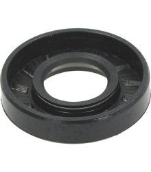 Tömítőgyűrű 23x47x10 mm GP