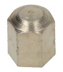 anyacsavar ventilátor rögzítéshez FAGOR AS6018811