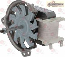 motor ventilátor FAGOR AS0025341