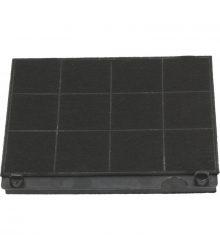 szénszűrő FAGOR 72X3405