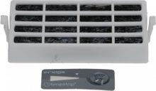 antibakteriális szűrő hűtőhöz WHIRLPOOL