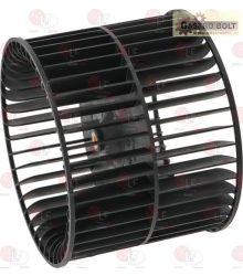 ventilátor motorhoz