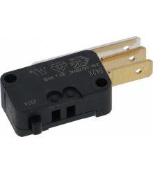 Mikrokapcsoló V23A000E0
