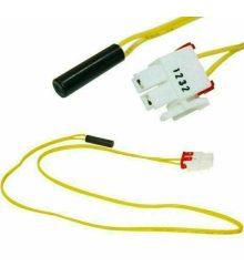 Érzékelő SAMSUNG DA32-00006W Hőmérséklet-érzékelő hűtött rekeszhez Fagyasztó rekesz Hűtő