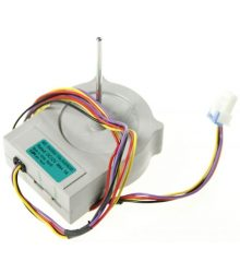 Ventillátor motor LG EAU62963001 Ventilátor RDA056S41 hűtőszekrényhez