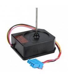 Ventilátor motor LG EAU63103002 Ventilátor RDD056X22 hűtőszekrényhez