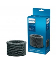 Philips NanoCloud párásító filter