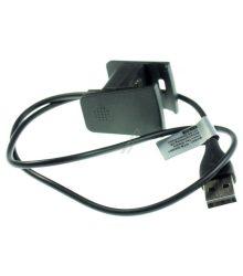 FITBIT CHARGE 2 KOMPATIBILIS USB TÖLTKÁBEL/TÖLTADAPTER