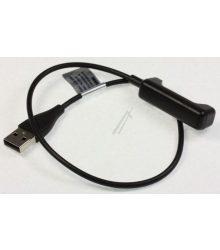FITBIT FLEX 2 KOMPATIBILIS OTB USB TÖLTKÁBEL/ TÖLTADAPTER