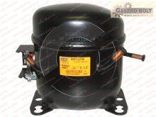 MP-12TB ELECTROLUX (R404A,507) (2,1)