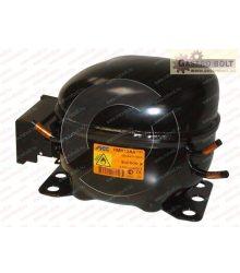 HPY/HMK 12AA (R-600)