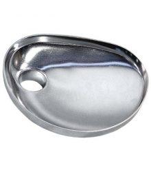 Töltő tálca fém A950/PG52