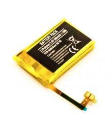 3,8V-300MAH LI-POLYMER okosóra akku Samsunghoz