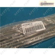 Vonórúd (hosszú, L=350 mm) HAJDU 303 keverőtárcsás mosógép 10db/csomag
