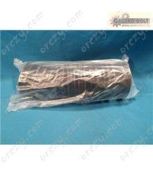 Ékszíjtárcsa (kicsi, utángyártott) HAJDU 303 keverőtárcsás mosógép 10db/csomag