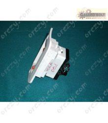 Kapcsoló (eredeti) HAJDU 303 keverőtárcsás mosógép