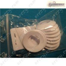 Csúszógyűrű HAJDU 303 keverőtárcsás mosógép 10db/csomag
