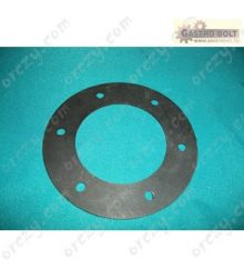 Tömitőgyűrű (tárcsafészekhez) HAJDU 303.95 keverőtárcsás mosógép /RENDELÉSRE