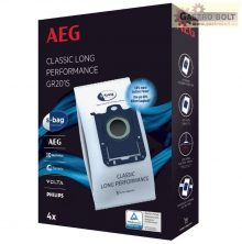 AEG s-bag® porzsák Classic Long Performance GR201S, 9001684746