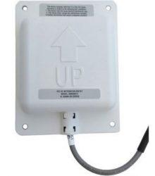 Balboa® WLAN WiFi modul CB-BW503 BP sorozathoz