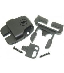 LC-Spacover Lock Pinch Release Replacement Lock Set