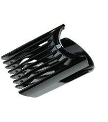 Borotválkozási kiegészítők Panasonic WERGC50K7458 fésűtartó 1-5 mm hajvágó szakállvágóhoz