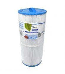 WF-101DY Darlly® Whirlpool Filter 60502 (helyettesíti az SC797, Pleatco PAT-50, Jacuzzi® szűrőt)