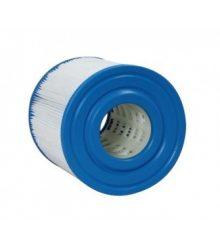 WF-165MG Magnum Whirlpool Filter EM25 (helyettesíti a JNJ-SPAS® szűrőt, SPA-304 szűrőt, 5050026, Emaux CF25 szűrőt)