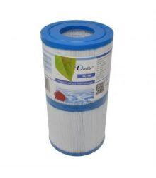 WF-23DY Darlly® Whirlpool Filter 40101 (az SC750, Pleatco PWW10, CS7, C-4310, FC-3077 helyébe lép)