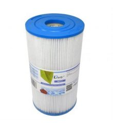 WF-3DY Darlly® Whirlpool Filter 60301 (az SC712, PWK30, C-6430, HS30 helyébe lép)