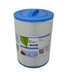 WF-48DY Darlly® Whirlpool Filter 60355 (Jazzi Filter 3, SC754, AR41, Artesian, Majestic, Modulan helyettesíti)