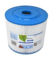 WF-62DY Darlly® Whirlpool szűrő 80502 (helyettesíti a Pleatco PVT50W, SC711, VS50, C-8350, FC, 3053, 212315, ...