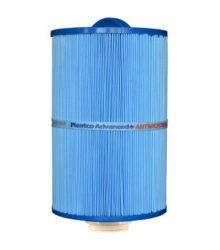 WFM-125P Pleacto Whirlpool szűrő PMA40L-F2M-M (helyettesíti: Master Spas Twilight szűrő X268365)