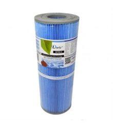 WFM-14DY Darlly® SilverStream Microban® Whirlpool szűrő 42513M - SC704S