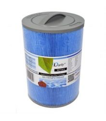 WFM-15DY Darlly® SilverStream Microban® Whirlpool szűrő 60401M - SC714SS
