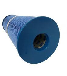 WFM-56MG Magnum Microban® Whirlpool Filter O250M (helyettesíti a Darlly® 40508M, SC757, Pleatco PWW50L-M, 4CH-949, FC-0172, ...)