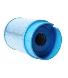 WFM-78MG Magnum Microban® Whirlpool Filter Snap On ST36 (helyettesíti: Softub® Filter 33001001 2010-től, SC784, 60305)