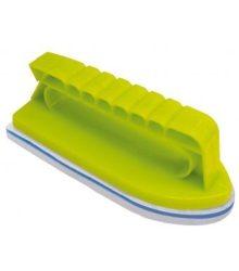 Kokido® Magic Foam Scrubber tisztító szivacs vízvonalhoz